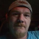 Bigdik from Slidell   Man   34 years old   Aries