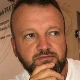 Stefhalluin from Halluin   Man   46 years old   Pisces