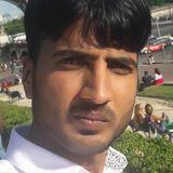Ashfaq from Saint-Denis | Man | 29 years old | Aquarius