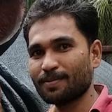 Raj from Baramati | Man | 27 years old | Aries