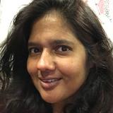 Ajj from Kuala Lumpur | Woman | 47 years old | Aries