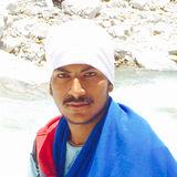 Chahal from Patiala | Man | 30 years old | Aquarius