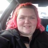 Lovebig from Warren | Woman | 39 years old | Taurus