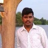Puri from Khammam   Man   29 years old   Virgo