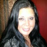 Joellen from La Grange | Woman | 39 years old | Leo