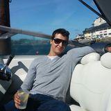 Diegormst from Lugo | Man | 32 years old | Sagittarius