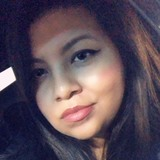 Alexx from Redwood City | Woman | 33 years old | Cancer