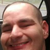Tallen from Lavaca | Man | 38 years old | Virgo