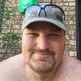 Steveorg from Orange | Man | 50 years old | Aries