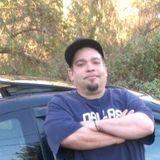 Bigboy from Vineland | Man | 49 years old | Libra