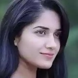 Raja from Bengaluru | Woman | 25 years old | Aries