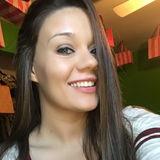 Chloe from Ridgefield | Woman | 22 years old | Taurus