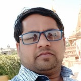 Simanchal from Jhinjhana | Man | 30 years old | Cancer