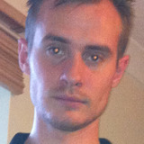 Dom from Witham | Man | 31 years old | Virgo