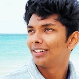 Aadhi from Port Louis | Man | 22 years old | Virgo
