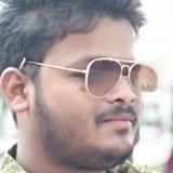 Shafik from Aurangabad | Man | 24 years old | Taurus