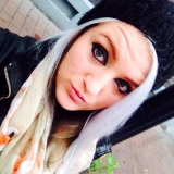 Missunderstood from Düsseldorf | Woman | 30 years old | Aquarius