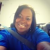 Allisona from Hampton | Woman | 31 years old | Gemini