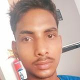 Nice from Mumbai | Man | 24 years old | Aquarius