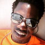 African Dating Site in Bahama, North Carolina #1