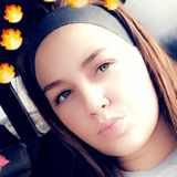 Mollymichelle from Chillicothe | Woman | 22 years old | Leo