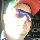 Dougie from Toowoomba | Man | 33 years old | Cancer