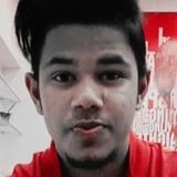 Jeesahn from Meerut | Man | 21 years old | Leo