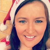 Champaz from Tamworth | Woman | 33 years old | Capricorn