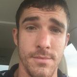 Shreader from Haysville | Man | 30 years old | Capricorn