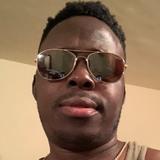 Milk from Wilkes-Barre | Man | 29 years old | Sagittarius