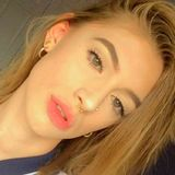 Lucy from South Ockendon   Woman   20 years old   Aries