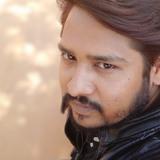 Rocky from Suriapet | Man | 32 years old | Taurus