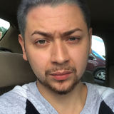 Sal from Aurora | Man | 27 years old | Cancer