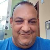 Jose from Santiago del Teide | Man | 40 years old | Gemini