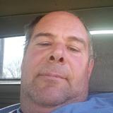 Jmorgan12Js from Grand Rapids   Man   51 years old   Gemini