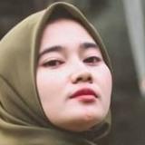 Risma from Madiun | Woman | 22 years old | Aries
