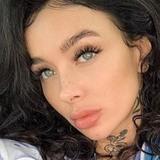 Nikki from Land O' Lakes | Woman | 24 years old | Taurus