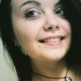 Mady from La Rochelle | Woman | 24 years old | Capricorn