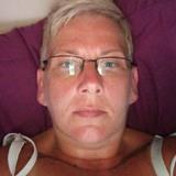 Jojo from Cardiff   Woman   46 years old   Leo