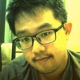 Andrew from Kuching   Man   30 years old   Scorpio