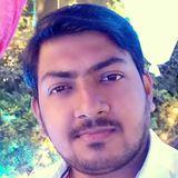 Aditya from Mirzapur | Man | 30 years old | Virgo