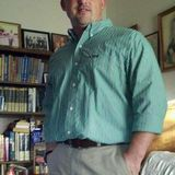 Travis from Falkner | Man | 36 years old | Pisces
