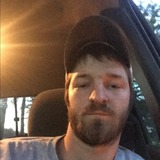 Justin from McCrory | Man | 29 years old | Gemini