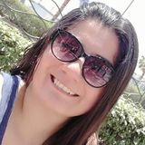 Paola from Alhama de Murcia | Woman | 29 years old | Virgo