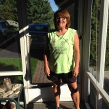 Pogo from Colchester | Woman | 62 years old | Pisces