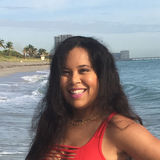 Raenabow from Gainesville | Woman | 25 years old | Aquarius