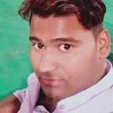Aashishkumar from Baraut | Man | 22 years old | Sagittarius