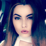 Megansarah from Swansea   Woman   22 years old   Pisces