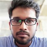 Pandu from Suriapet | Man | 30 years old | Leo