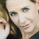 Mosman Model from Sydney | Woman | 50 years old | Pisces